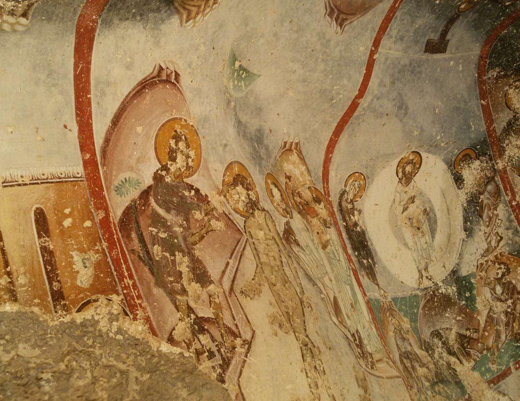 yediler-fresco